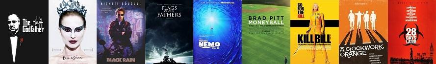 Banner-MovieCodex