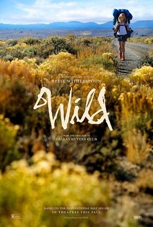 Wild 2015