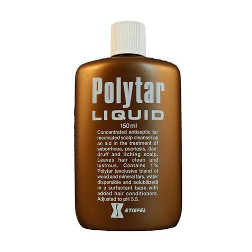 polytar150ml