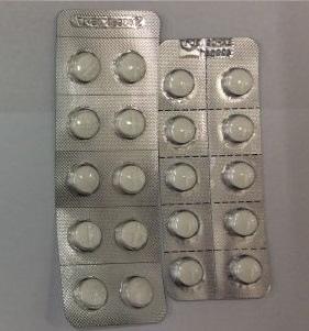Allopurinol-B1