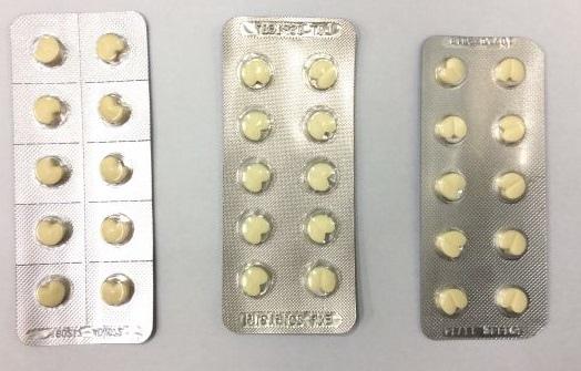 Bisoprolol-B