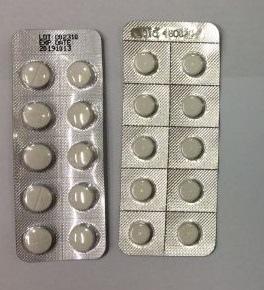 Benzbromarone-B1