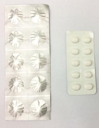 Amlodipine-B1