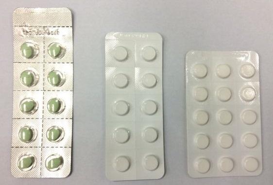 Furosemide-B
