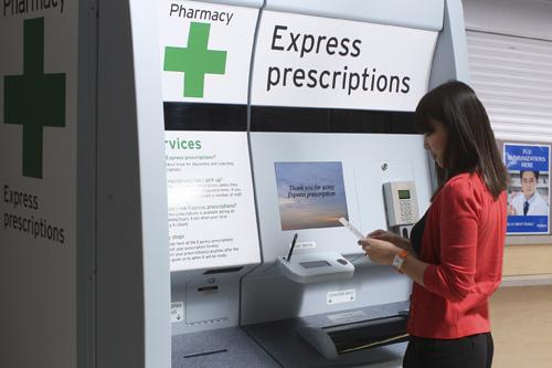 prescription_machine