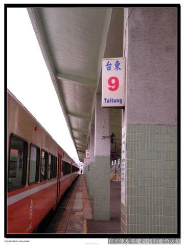 DSCN2489.jpg