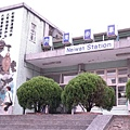 DSCN3311.JPG