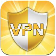 vpn-express-iphone-app.jpg