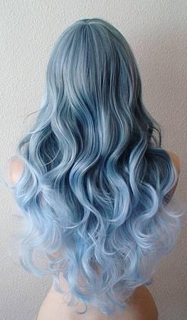 珍珠貝殼藍.jpg