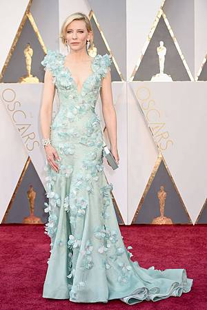 CateBlanchett_88th_Annual_Academy_Awards.jpg
