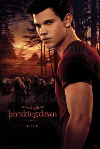 twilight-breaking-dawn-jacob-and-wolfpack-39181.jpg