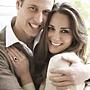 威廉王子订婚纪念币准新娘被指不像本人.jpg