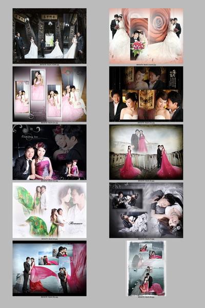 BW3478 18x24album FINAL_resize(2).jpg