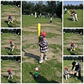 080426-baseball.jpg