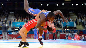FREESTYLE WRESTLING.jpg
