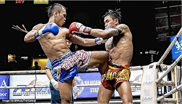 Muay-Thai-Styles.png