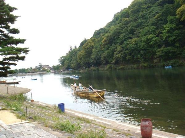 保津川船1.jpg