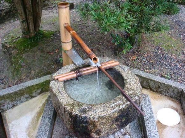 洗手池.jpg