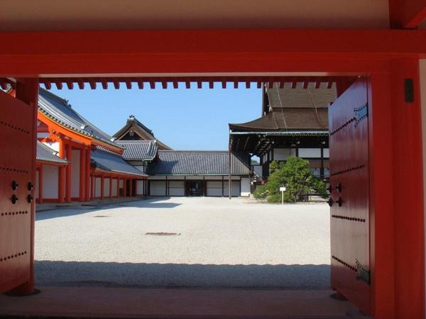 皇宮1.jpg