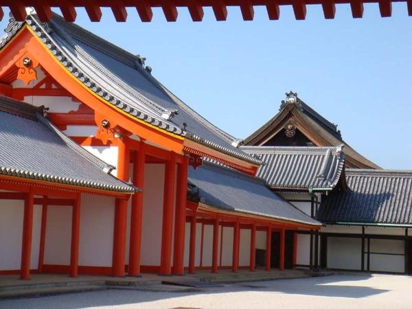 皇宮2.jpg