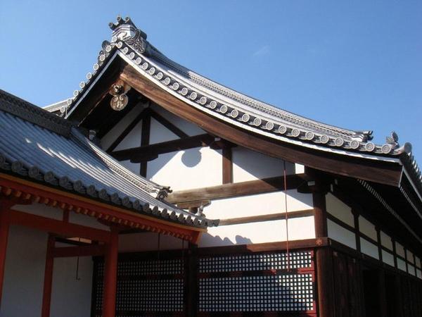 皇宮3.jpg