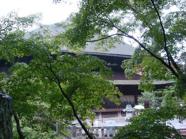 清水寺2.jpg