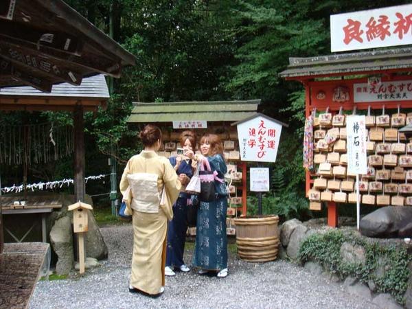 野宮神社1.jpg