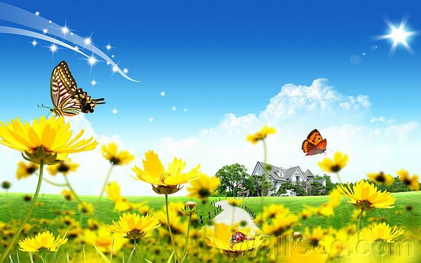 Summer_Fantasy_landscape_by_photo_manipulation_10224760.jpg