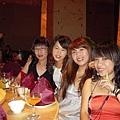 0720婉如&國智婚宴 012.jpg