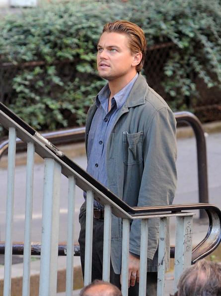 Leonardo+DiCaprio+Ellen+Page+Set+Inception+4vyaEKvVTAkl.jpg