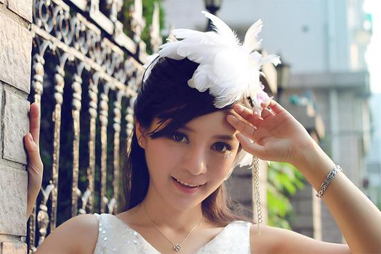 20100816-yue1220-1.jpg