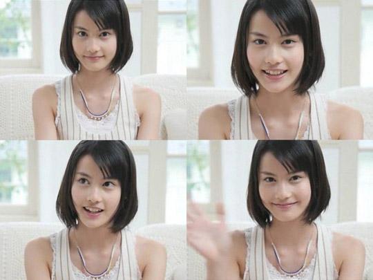 hashimotoai02.jpg