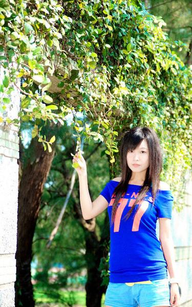 20101008-memory27.jpg