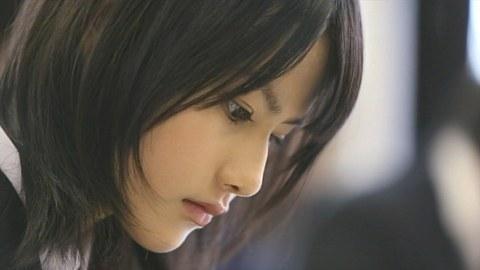 hashimotoai01.jpg