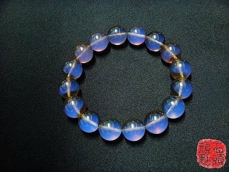 1-藍珀手珠.jpg