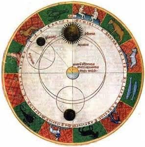 占星.jpg