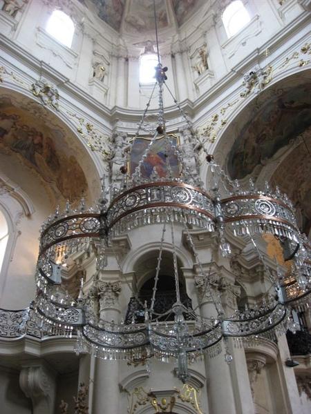 聖尼可拉斯教堂