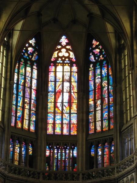 聖維塔教堂