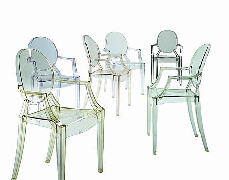 starck-louis_ghost_chairs-1.jpg