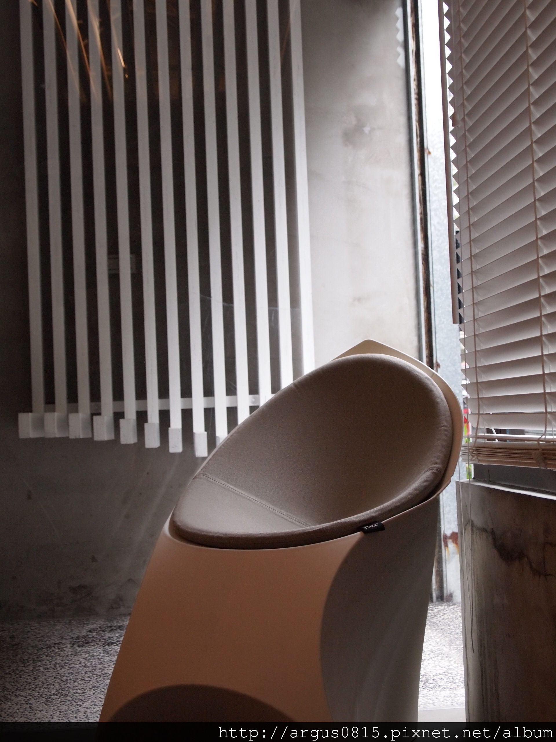 FLUX隨享椅.JPG