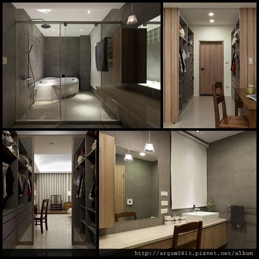 更衣室 浴室