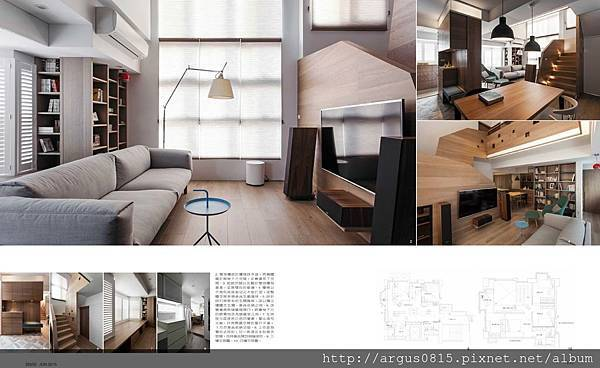 明樓設計-2