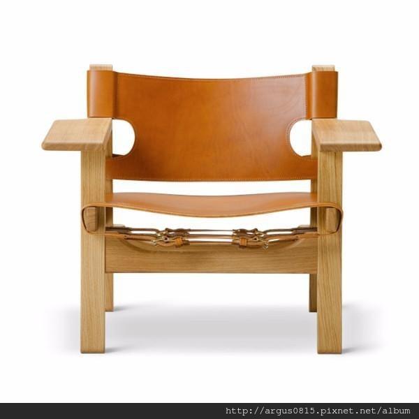西Børge Mogensen-2266西班牙椅 .jpg