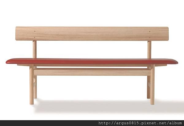 3171_bench_02.jpg