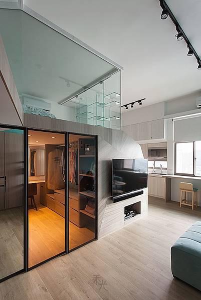 樓中樓室內設計.jpg