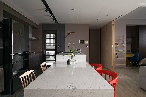 廚房設計.jpg