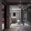浴室隔間設計.jpg