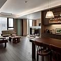客、餐廳設計