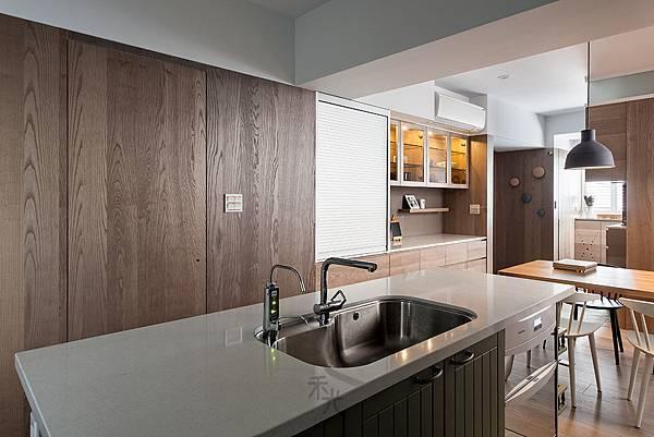 廚房空間設計.jpg
