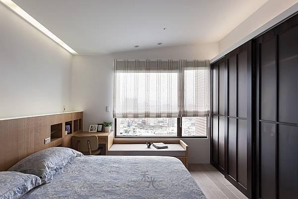 臥房設計_32.jpg